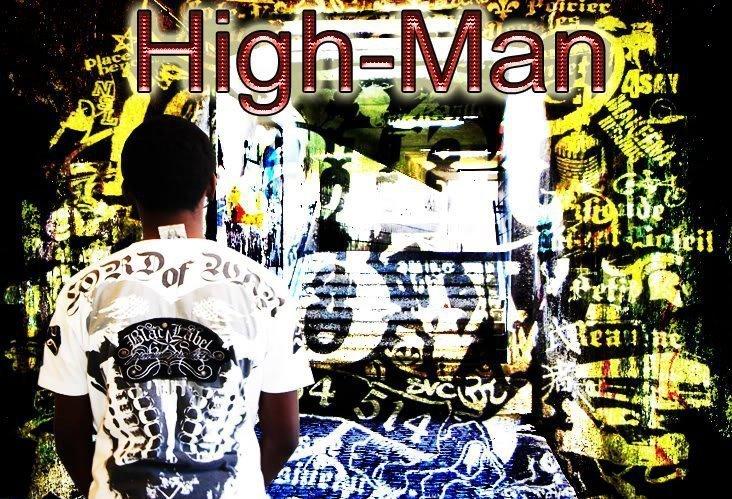 HighMan General | ReverbNation