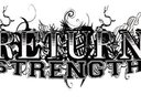 RETURN STRENGTH_JHc (Jakarta Hardcore)