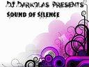 Darkolas - S.o.S. Records