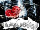 1347412326 hubblegotchu album cover done