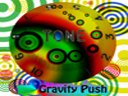 """At One With The Waves-New from the """"Virtual Band"""" GravityPush!"""