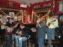 banjo jims NYC
