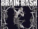 "BRAIN RASH: '...The Decay Is Becoming Comforting' LP - 12"" November 2012"