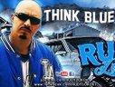 THINK BLUE ALBUM COMING SOON