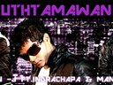 Uththamawan -SUNJ ft Indrachapa & Manuja