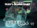 1348336223 limitless cover