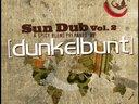 [dunkelbunt] Sun Dub Vol. 2