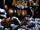 mixtape on dat piff http://www.datpiff.com/Swag-A-G-Airstyle-Vol1-mixtape.359734.html
