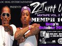 1348521213 copy of 2 turnt upvol.2 promo cover