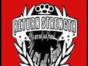 return strength new..