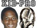 KID-PRO