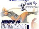 1348850794 we can match 1 promo