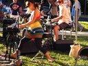 Takoma Park Folk Festival 2012