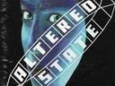 Altered State debut cover