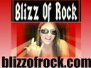 NEED AIR PLAY COME IN TO MY CHAT ON WEDS http://www.blizzofrock.com/wordpress/radio