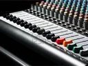 gdc studios/Da INjINEARS/ beats by asagai heat