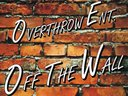 1349559112 off the wall cover