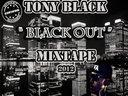 BLACKOUT MIXTAPE 2012