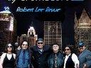 http://itunes.apple.com/us/album/cuartros-latino-latin-quarters/id564437211?i=564437303&ign-mpt=uo%3