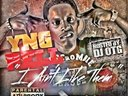 New release from Yng Rell