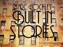Built in Stories - cover art