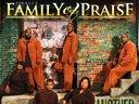 Family of Praise