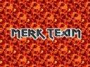 @MerkTeam_SA