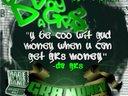 Read It!!!