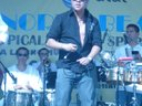 NEURY LUCIANO. NORTH BEACH, FL 2008