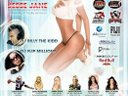 1350723114 super bowl 45 flyer jesse jane