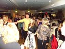 Lakeland Limited UK Annual staff party