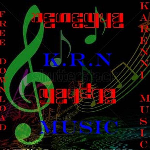 WAC TÉLÉCHARGER MP3 2013 AGHANI