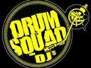1350880134 drum squad logo
