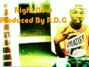 PRODUCED BY PDG