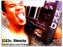 D on da Beat (DDc Beatz producer)