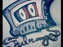Subrange