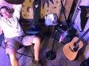 In Home studio