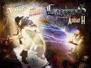 Haunt (feat. Adrian H) - Halloween Edition
