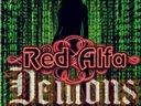 1351259548 red alfa demons