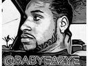@BabyEazyE