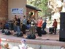 Estes Park Jazz Fest 2008