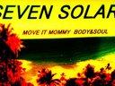 SEVEN SOLAR