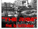 1351398096 the rise promo pic
