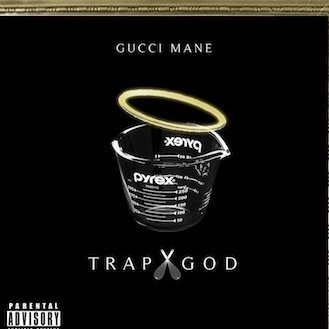 gucci mane writing on the wall 3