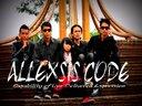 Allexsis code