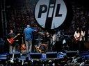 Hello Lover & PiL - Nov 2012