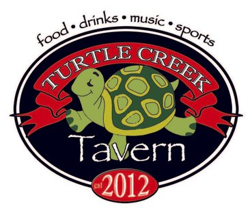 turtle creek tavern new albany oh shows schedules. Black Bedroom Furniture Sets. Home Design Ideas