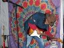 Gary Tracy - Vocals, Guitars