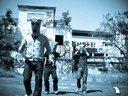 Gangs of Santurce