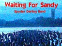 1353267519 waiting for sandy